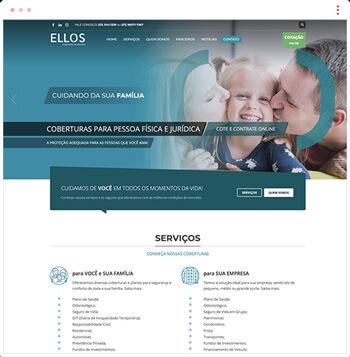 Website Design Agency in Montreal